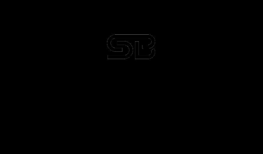 SB Invest